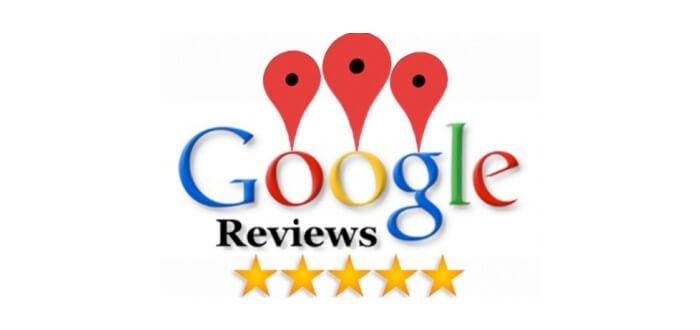 google-reviews-700x330